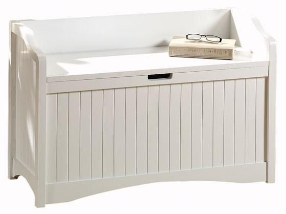 Madison 36 W Lift Top Storage Bench Benches Entryway Furniture Furniture Homedecorators Com Storage Bench Kitchen Storage Bench Storage