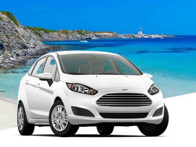 AUTOS XOROI, #rentacar . Wide range of car hire in #menorca , from the most basic model to the family car, always thinking about customer satisfaction and looking for the best price that suits your needs. Inform yourself without obligation