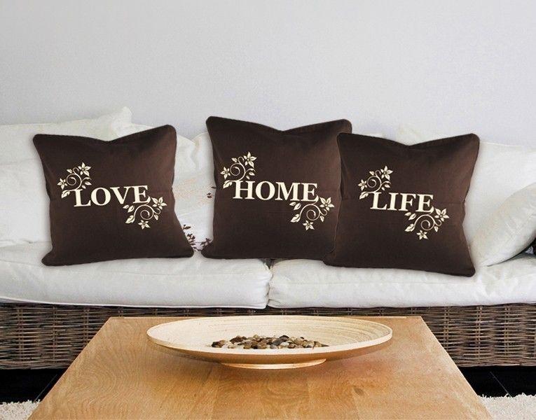 Deko Kissen deko kissen home pillow