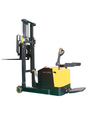 Pin By Cnmhe Stackers On Counter Balance Stackers Pallet Jack
