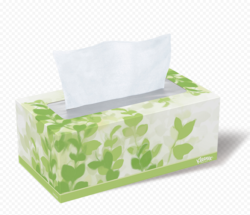 Pin On Tissue Boxes
