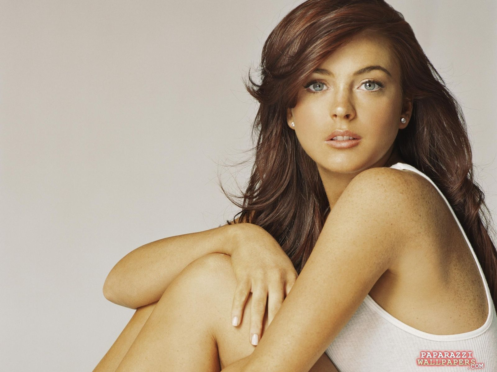 Sexy photos of lindsay lohan