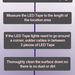 So Into This Design On Fab Corner Bright Light Fabforall Elegant Floor Lamps Floor Lamp Lamp