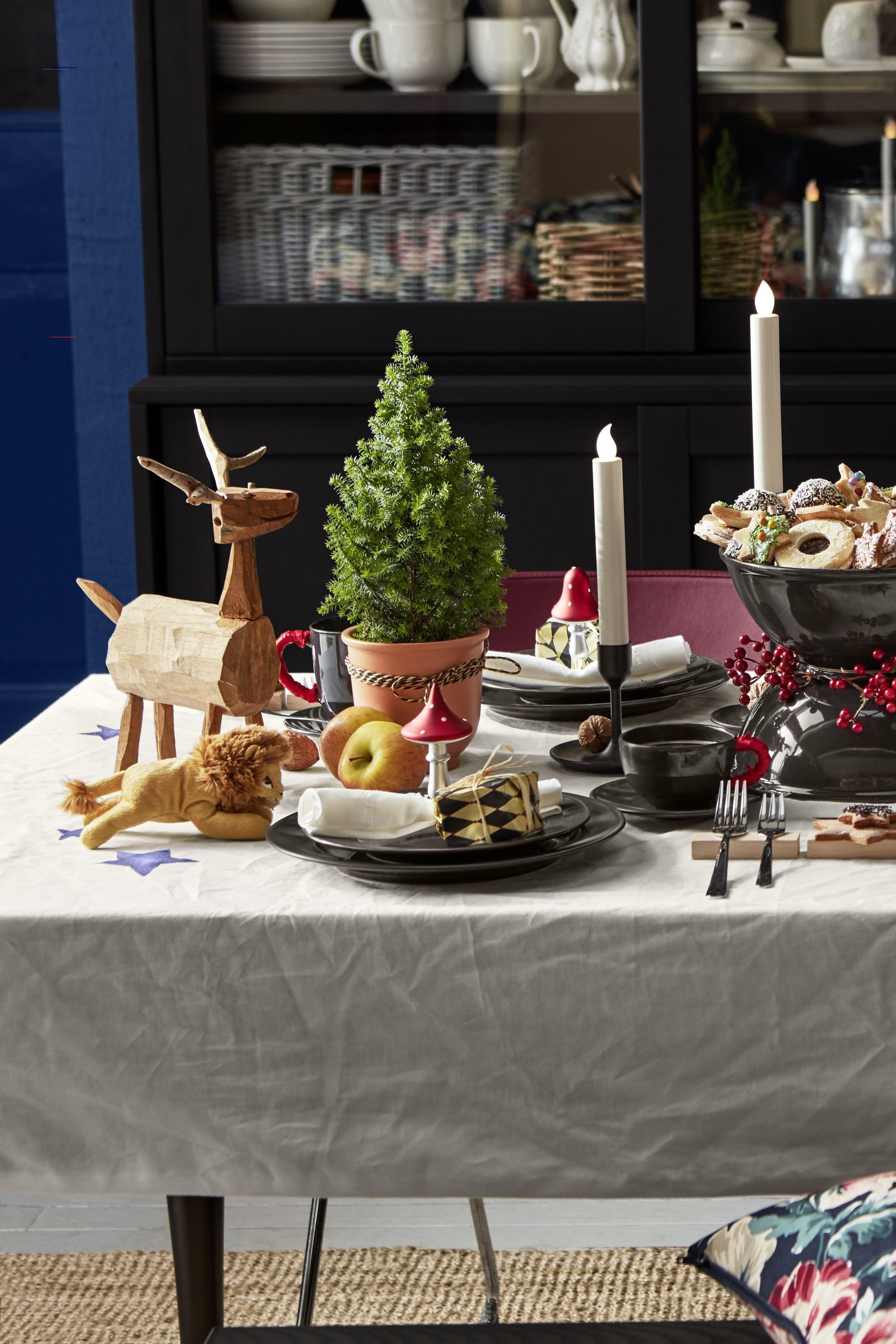Ikeadeutschlandweihnachten In 2020