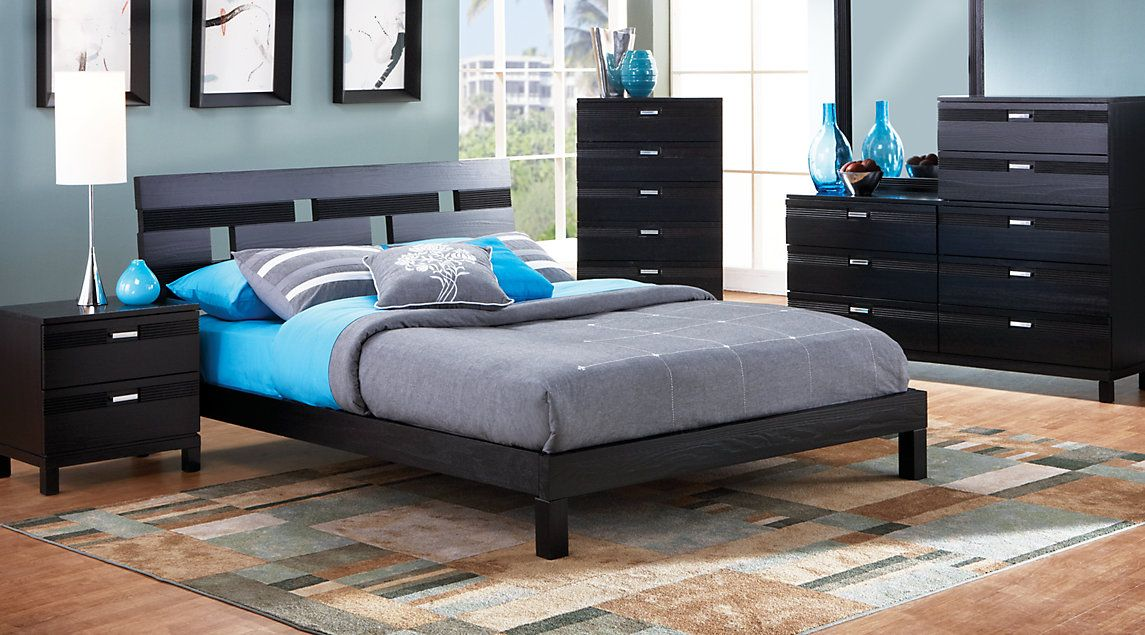 Best Affordable Queen Size Bedroom Furniture Sets Bedroom 400 x 300