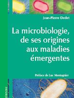 Microbiologie Livre Pdf Microbiologie Livres Gratuits En Pdf Telecharger Livre Gratuit Pdf