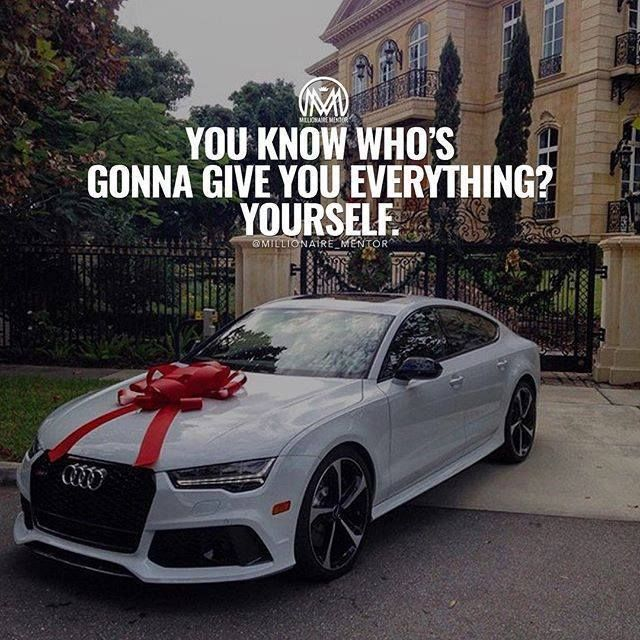 Quotesofthedaypicturesquotes Well Said Quotes - Audi quotes