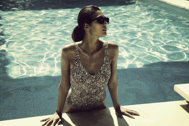 Ana A. #FGStaff #azafatas #modelos #personaleventos #imagen #agenciaazafatas #agenciamodelos #models