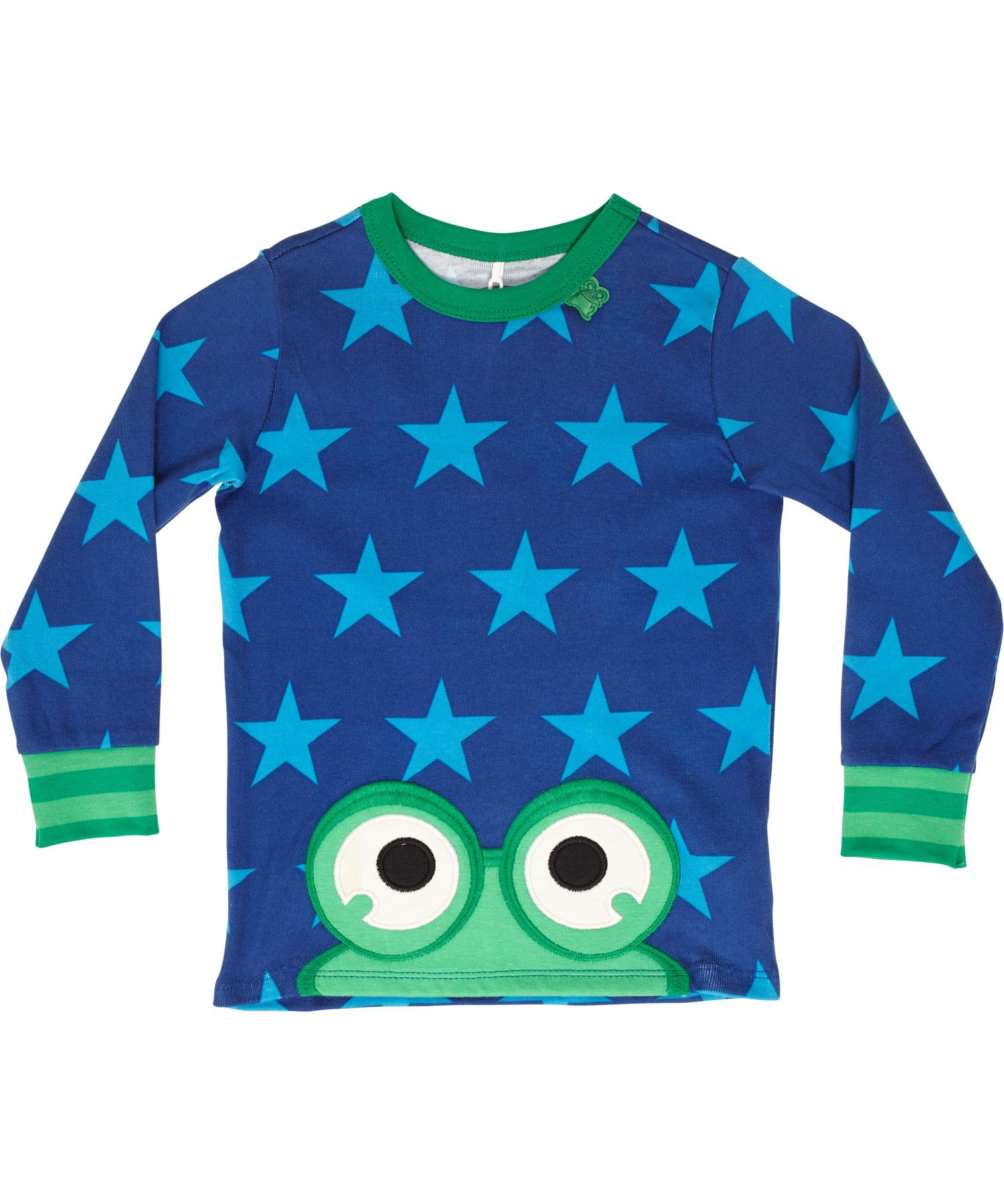 Another World Kinderkleding.Fred S World Peeping Frog Junior T Shirt Emilea Smart Clothes For