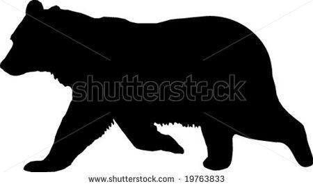 Googles billedresultat for http://image.shutterstock.com/display_pic_with_logo/92391/92391,1225468835,2/stock-vector-bear-vector-silhouette-19763833.jpg