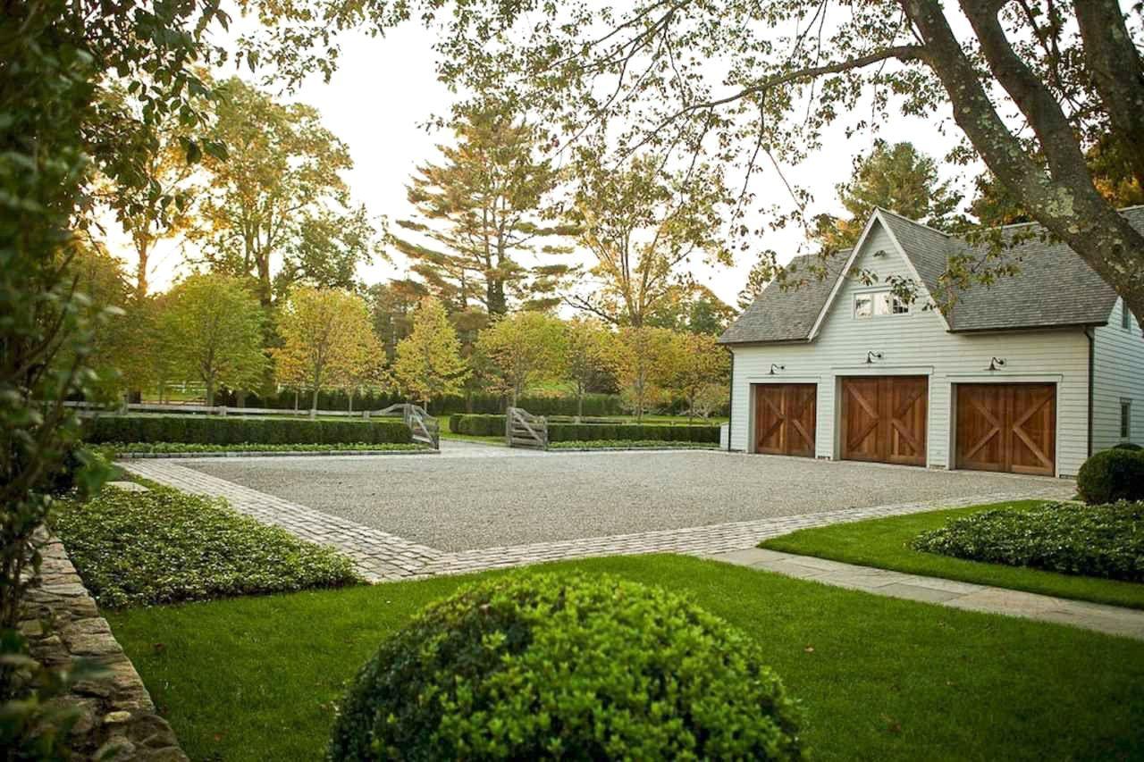 70 amazing modern farmhouse exterior design ideas