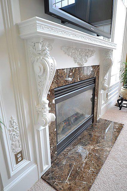 lovinghttp://www.wishihadthat.com/hdg-Szczerba-white-chiaroscuro-fireplace.aspx this fireplace