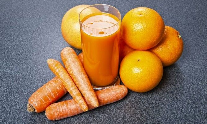 zanahoria-y-naranja