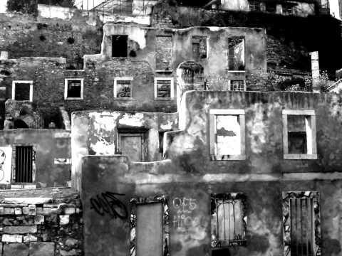 ▶ Rádio Macau - Cidade Fantasma - YouTube