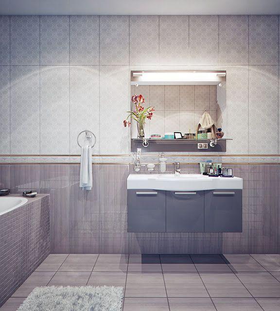 https://vdm.praxiscdn.nl/vdm/media/picture/picture/772/moderne-badkamer-1.jpg?fingerprint=49459a0fe4f8ac633569fdb123ec606c