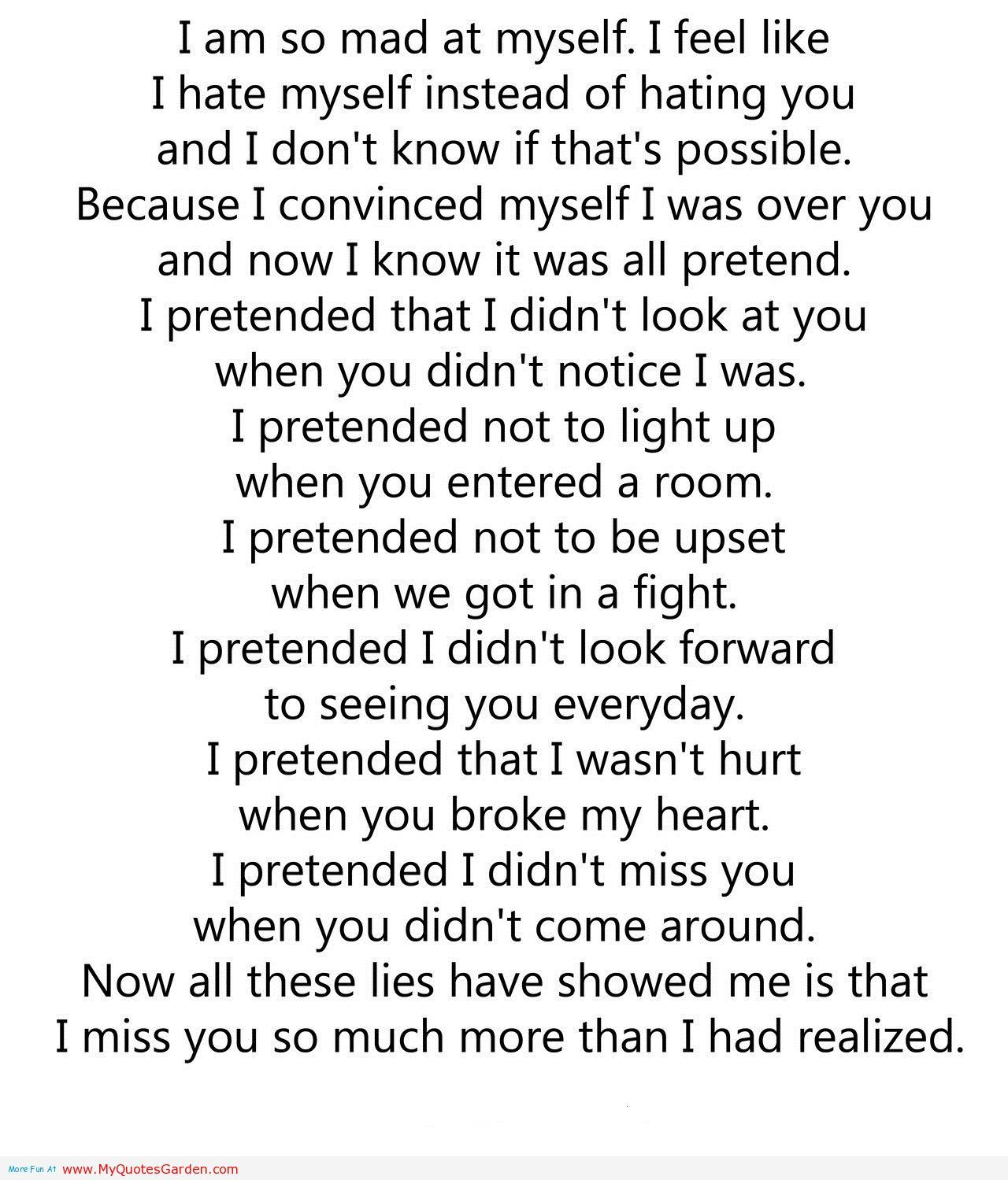 I Trusted You Quotes Mixture Relationship Quotes Relationship