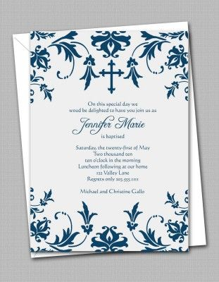 Confirmation Confirmation Invitations Free Printable Invitations Templates Graduation Invitations Template