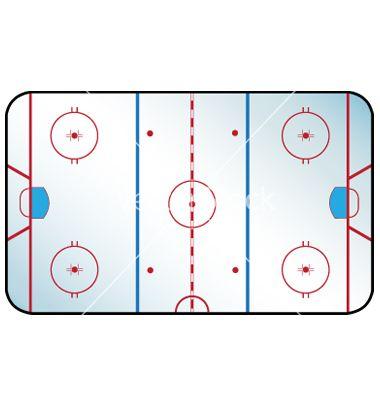 Mini Stick Hockey Arena Google Search Clip Art Free Clip Art