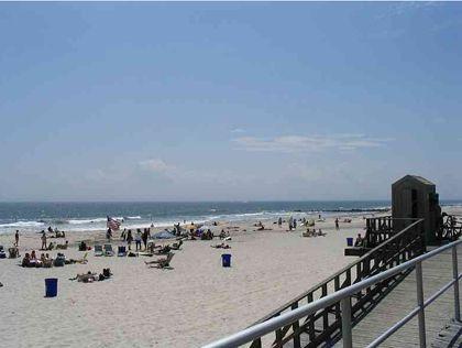 Getaway guide to Long Beach