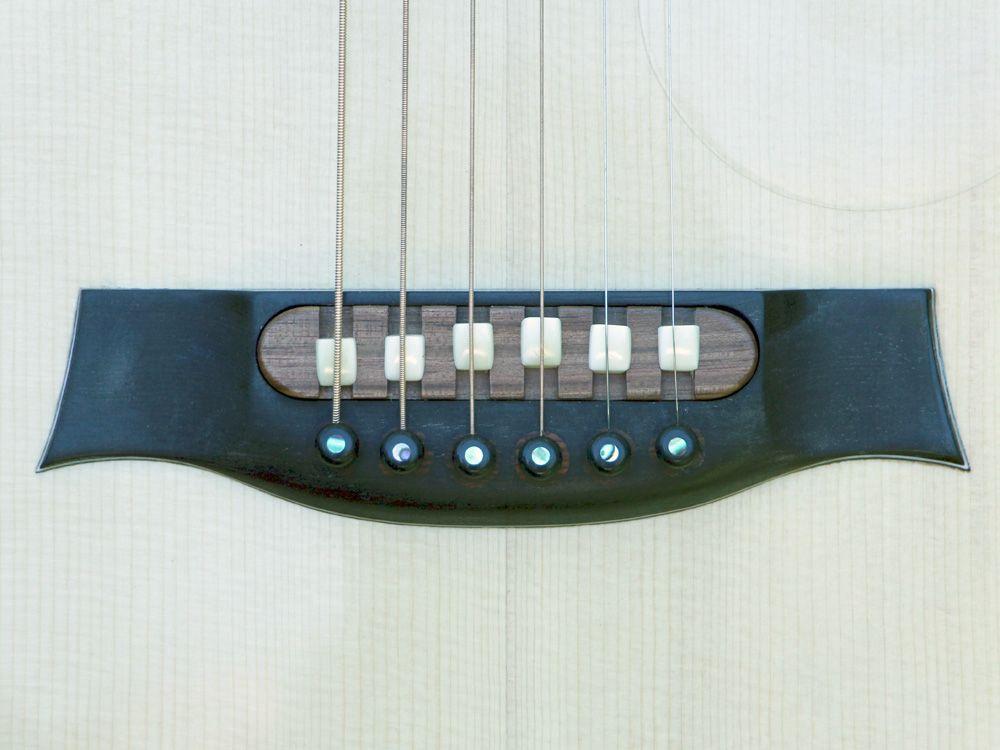 Portland Guitar Custom Acoustic Guitars Handmade Guitars Acoustic Guitars Luthier Chitarra Acustica Strumenti A Corda Chitarra