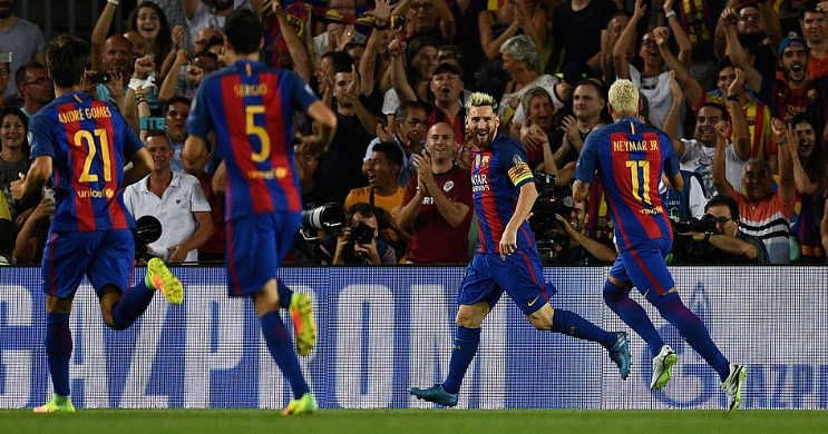 Pin By Footballstar On Footballstar Champions League Goals