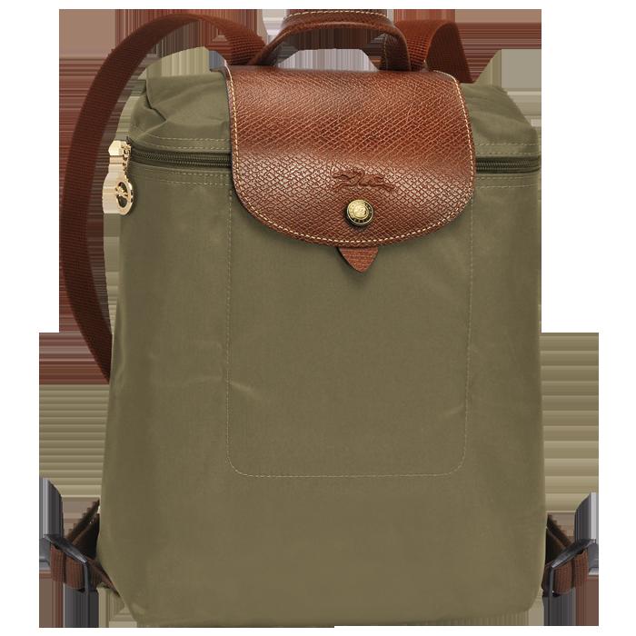 Le Pliage - Backpack | Sac, Pliage, Sac a dos