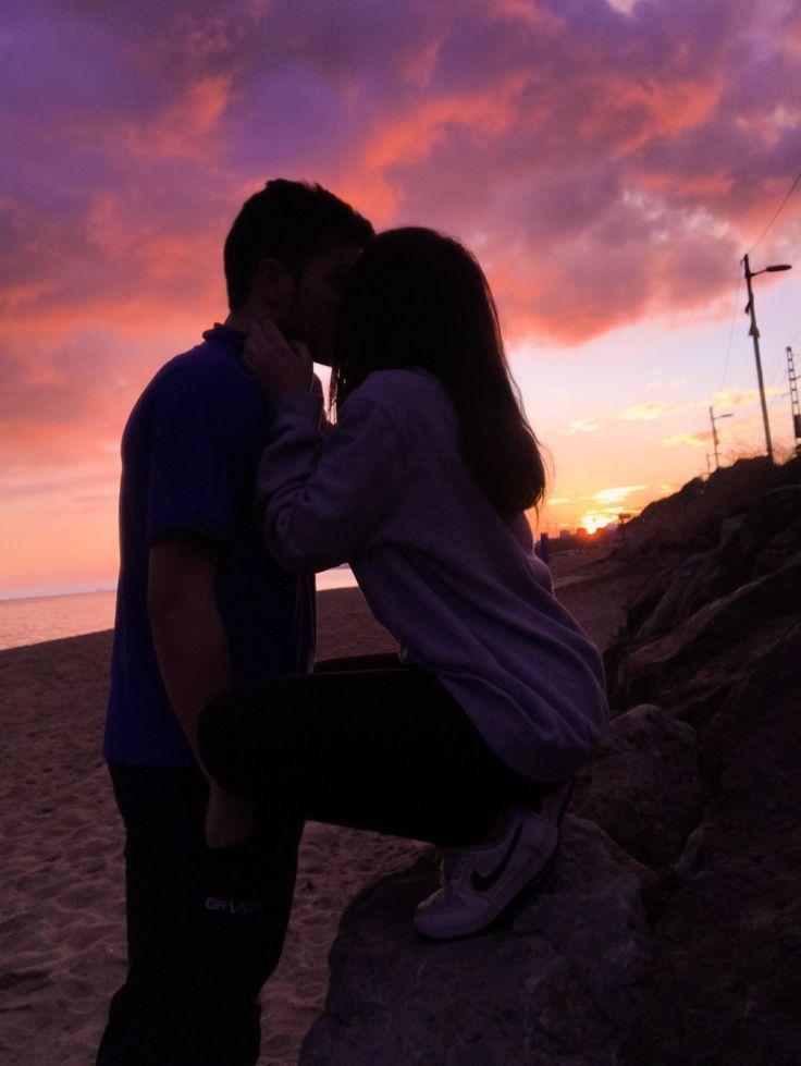 #love #relationships #relationshipgoals #couple #couplegoals – Wallpapers … –