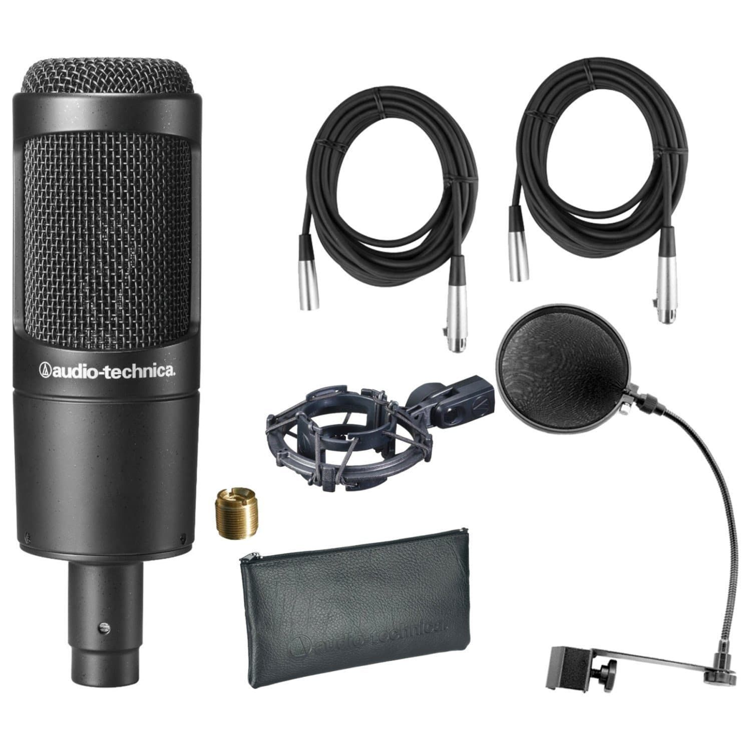 Top 10 Best Usb Microphones In 2021 Topreviewproducts Usb Microphone Microphone Microphones