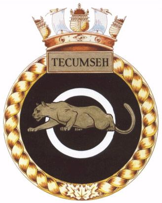 http://www.cmp-cpm.forces.gc.ca/dhh-dhp/images/bad-ins/tecumseh.jpg