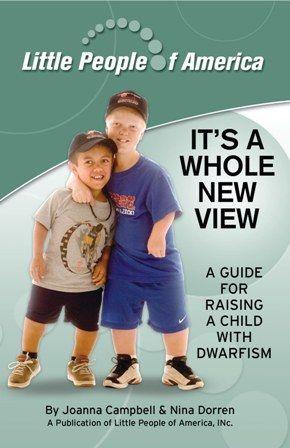 Recent medical advances for Dwarfism?