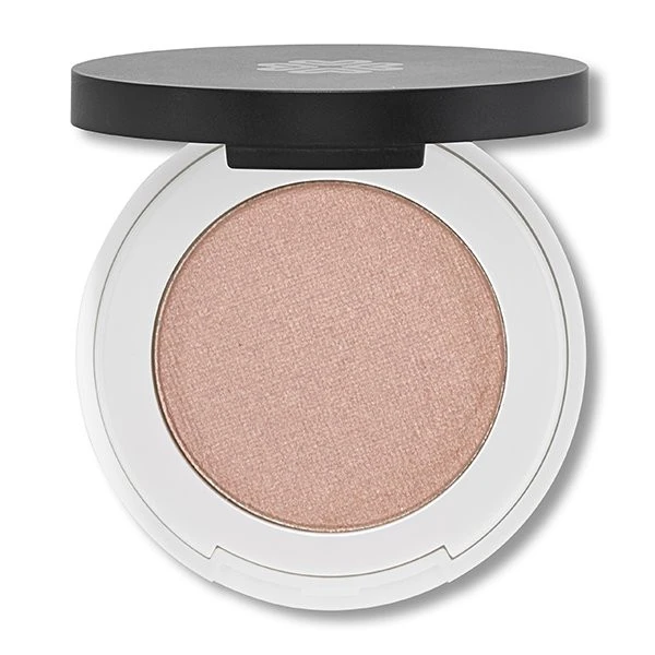 Lily Lolo Pressed Eye Shadow with Organic Ingredients in