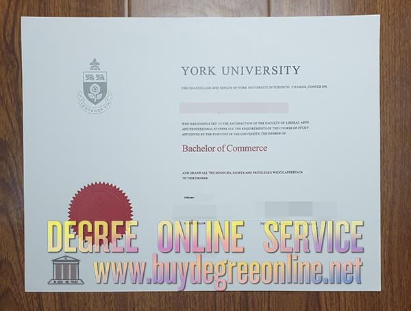 Pin On Canada Diplomas