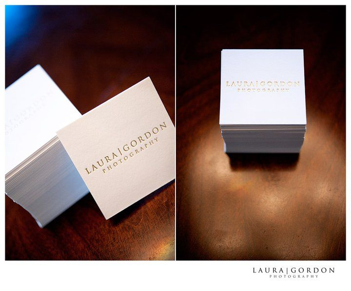 Interior Designers Business Cards Studio Z Mendocino Transparent Business Cards Plastic Business Cards Square Business Cards Design