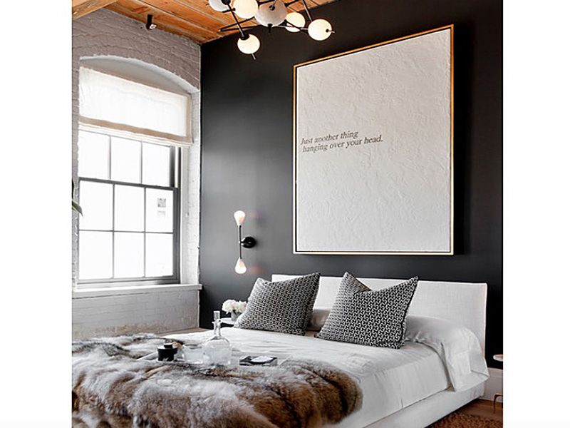 Bon Room · Bedroom Paint Ideas: Whatu0027s Your Color Personality?