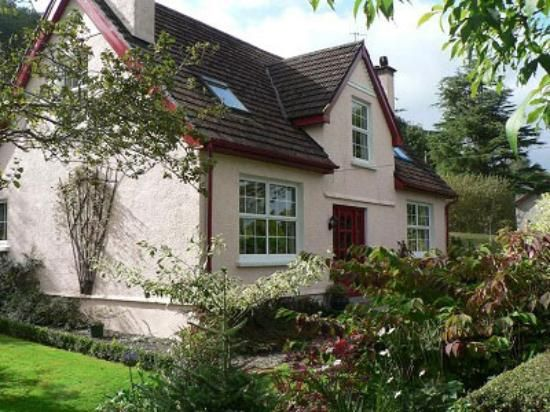 Glencairn Bed And Breakfast Places To Stay In Ireland Bed