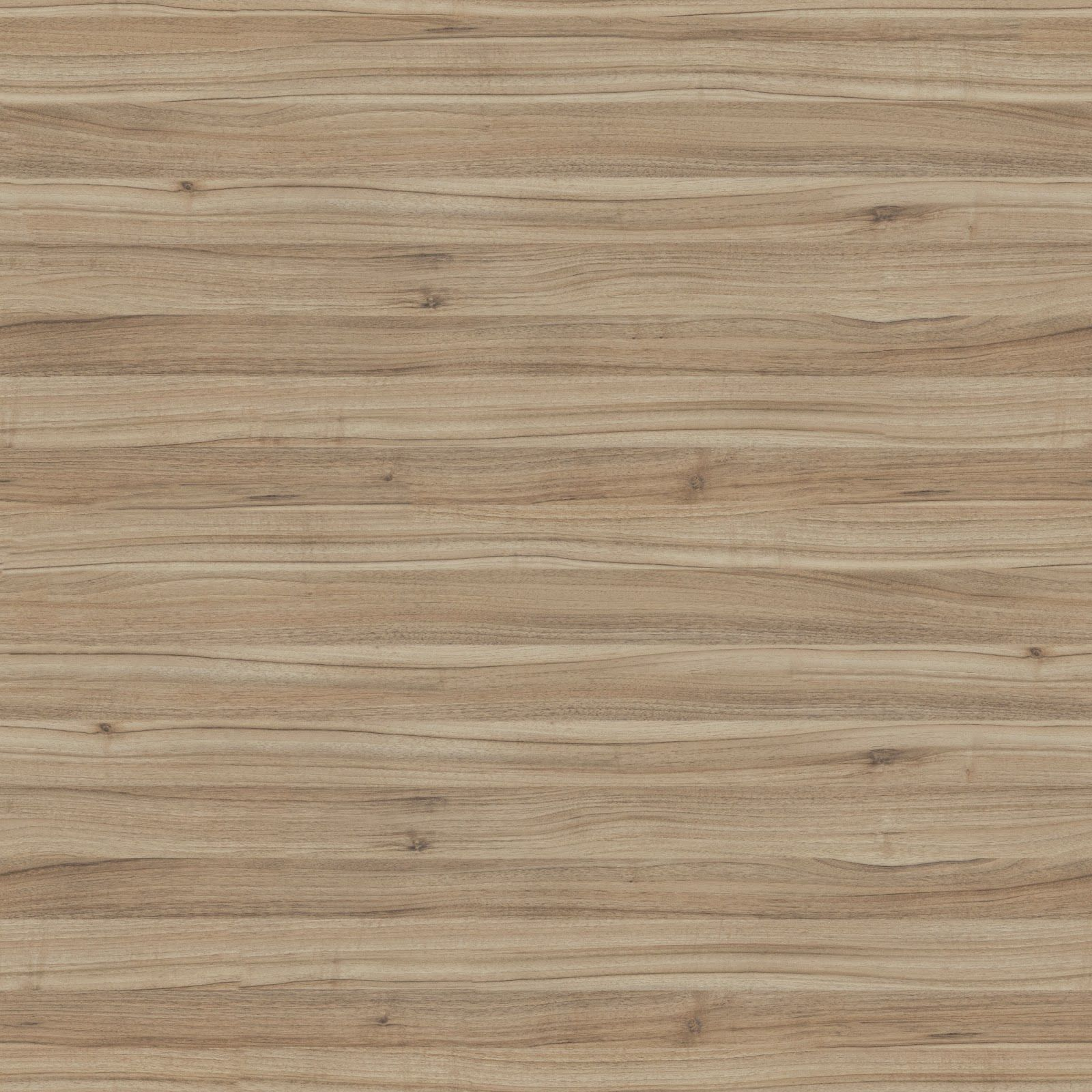 Wood Floor Texture Seamless Bleached Oak