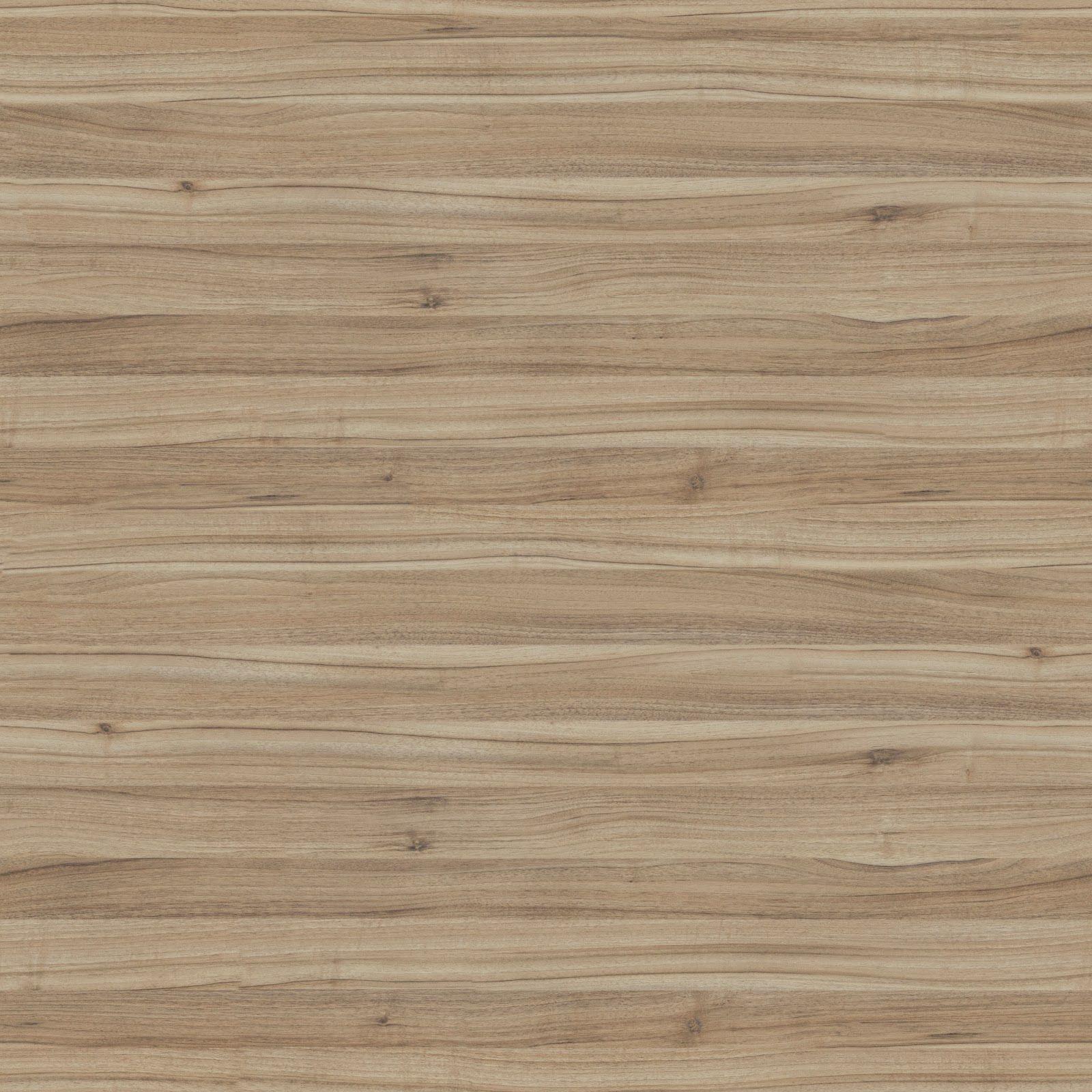 wood floor texture seamless bleached oak - Recherche ...