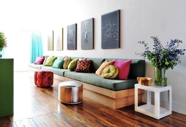 Amado sala espera - Pesquisa Google | Mecanica | Pinterest | Moveis para  LR72