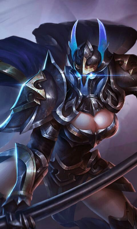 Taara Wallpaper Aov Smartphone Android