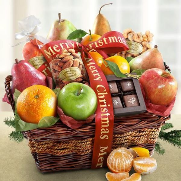 gourmet food baskets and gift baskets from sams club make great gifts shop our wide selection of gift baskets for corporate gifts or gifts for those you