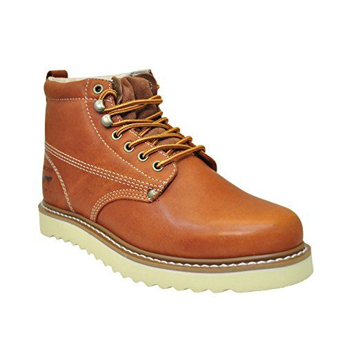 e1ece4fd78d Best Work Boots for Truck Drivers