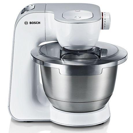 Bosch Mum5 Kitchen Machines Jpg Bosch Kitchen Machine Bosch Kitchen Kitchen Machine