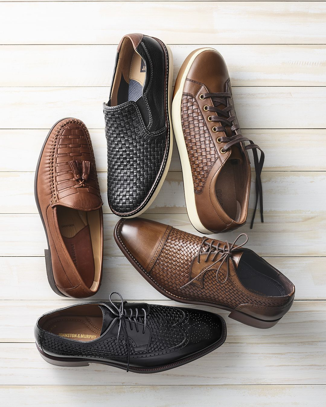 Weave Into Summer The Dapper Is In The Details Dress Shoes Men Mens Boots Fashion Mens Fashion Shoes [ 1350 x 1080 Pixel ]