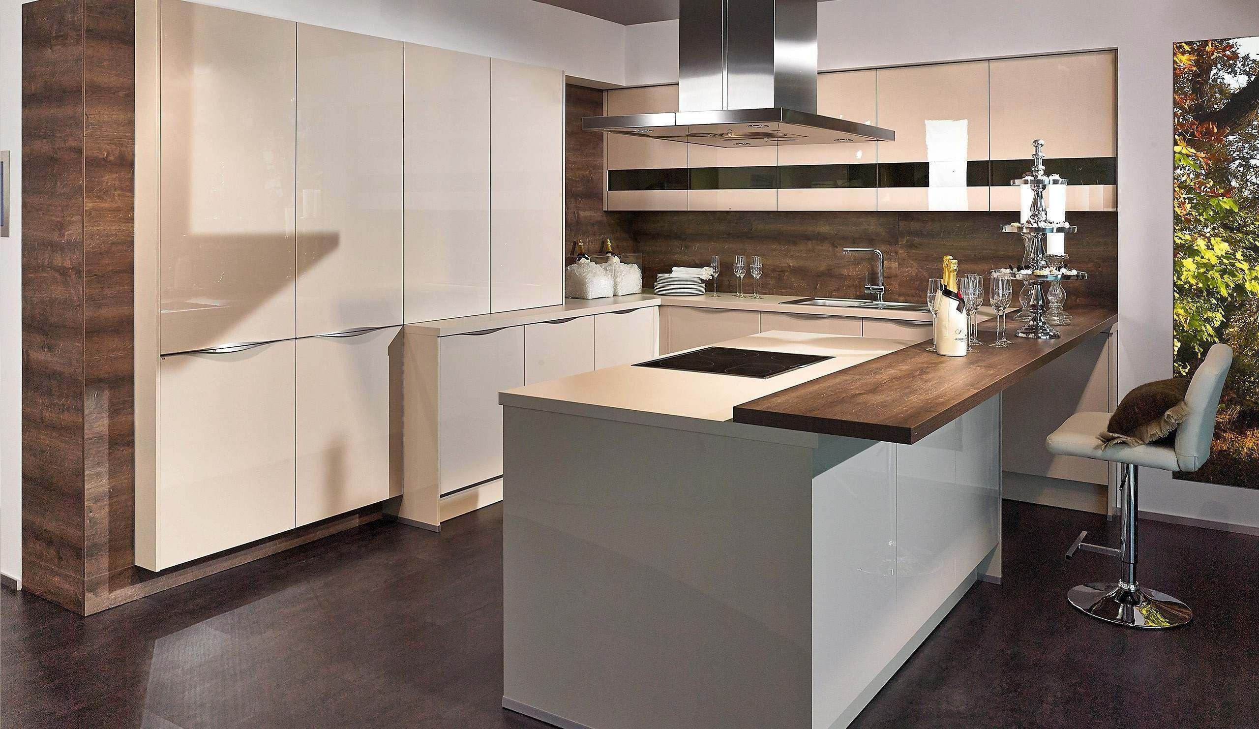 Küche Kuche Selbst Gestalten Ikea Küchenmöbel Zubehör Küche Weiß ...