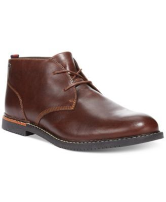 1eb63a7957f90 TIMBERLAND Timberland Men s Earthkeepers Brook Park Chukka Boots.   timberland  shoes   all men