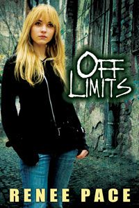 Renee Pace's Off Limits