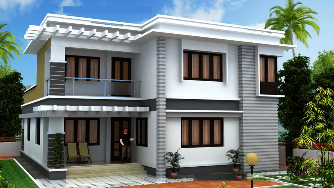 Best Individual House For Sale In Chennai Http Www 400 x 300