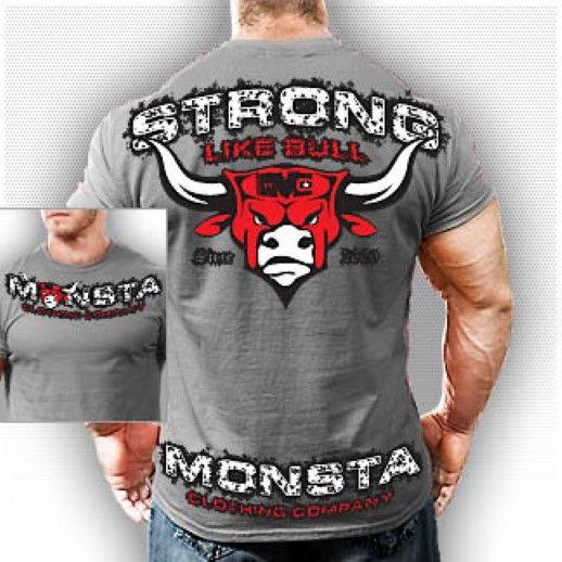 d74926af507f Monsta Clothing Co.