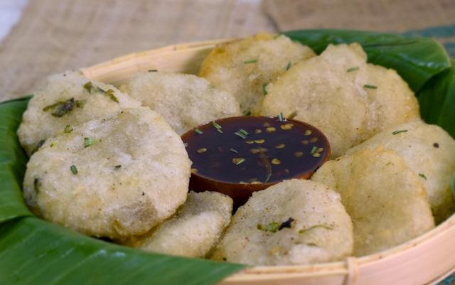 9 Cara Simple Serta Tips And Trik Rahasia Membuat Cireng Ala Abang Abang Gorengan Resep Mantan Resep Makanan Ide Makanan Makanan