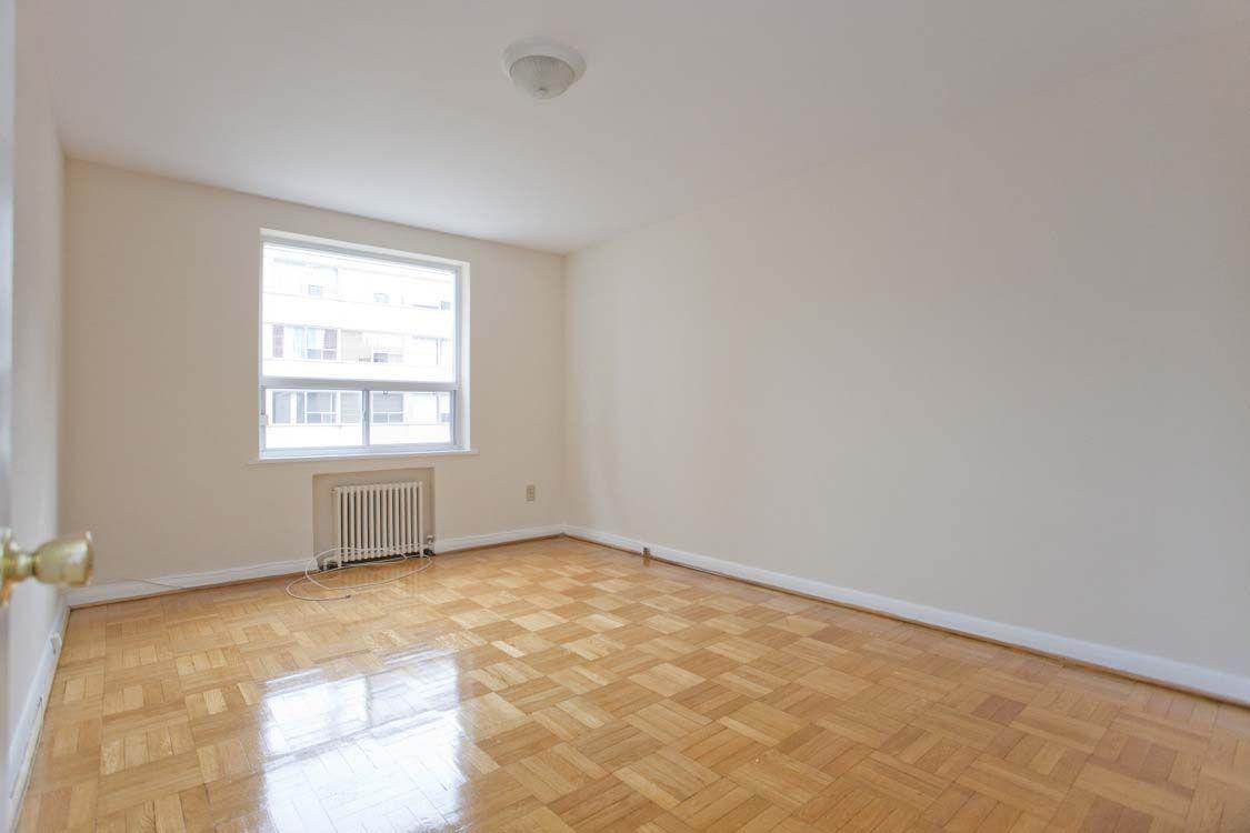 Broadway, Renting, Toronto, Apartments, Flats